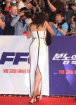 Celebrities Wonder 82278832_michelle-rodriguez-fast-furious-6-seoul_4.jpg