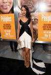 Celebrities Wonder 8269878_kerry-washington-Peeples-premiere_1.jpg