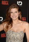 Celebrities Wonder 82733888_Black-Rock-screening-in-LA_Lake Bell 3.jpg