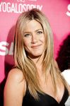 Celebrities Wonder 82780623_SELF-Magazine-celebrates-Yogalosophy_Jennifer Aniston 4.jpg