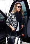 Celebrities Wonder 83379728_jessica-alba-lax-airport_8.jpg