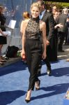 Celebrities Wonder 83636107_USA-Network-2013-Upfront_Julie Bowen 2.JPG