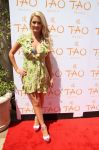 Celebrities Wonder 83655712_Tao-Beach-Season-Grand-Opening_Holly Madison 1.jpg