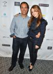 Celebrities Wonder 83988385_isla-fisher-Australians-In-Film Screening-Of-Now-You-See-Me_3.jpg