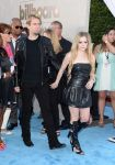 Celebrities Wonder 84060537_Billboard-Women-in-Music_Avril lavigne 1.jpg