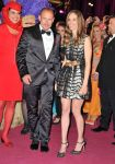 Celebrities Wonder 8458888_life-ball-2013_2.JPG