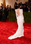 Celebrities Wonder 84605560_rooney-mara-met-gala-2013_4.jpg