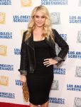 Celebrities Wonder 84775315_2013-Fox-LA-Screenings-Lot-Party_Becca Tobin 2.jpg