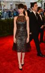 Celebrities Wonder 8560691_felicity-jones-met-gala_1.jpg