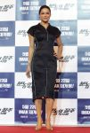 Celebrities Wonder 85979502_michelle-rodriguez-fast-furious-6-seoul_5.jpg