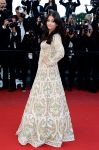 Celebrities Wonder 86171134_cannes-blood-ties-premiere_Aishwarya Rai 1.jpg