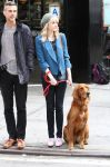 Celebrities Wonder 8653998_emma-stone-filming-The-Amazing-Spiderman-2_1.jpg