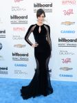 Celebrities Wonder 87442000_2013-Billboard-Music-Awards_Emmy Rossum 1.jpg