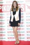 Celebrities Wonder 87682086_olivia-palermo-Presentation--New-Pikolinos-Collection_1.jpg