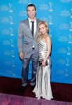 Celebrities Wonder 88699374_hayden-panettiere-34th-Annual-Sports-Emmy-Awards_2.5.jpg