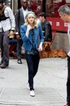 Celebrities Wonder 88879025_emma-stone-filming-The-Amazing-Spiderman-2_2.jpg