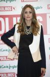 Celebrities Wonder 88990157_olivia-palermo-Presentation--New-Pikolinos-Collection_4.jpg