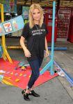 Celebrities Wonder 89716331_ashley-benson-7-Eleven-Summer-Slurpee-Days-Kick-off_3.jpg