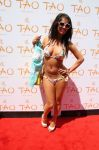 Celebrities Wonder 89921545_Tao-Beach-Season-Grand-Opening_Laura Croft 1.jpg