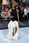 Celebrities Wonder 90441377_Star-Trek-into-Darkness-London-premiere_1.jpg