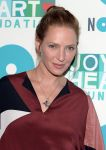 Celebrities Wonder 90465500_2013-Joyful-Heart-Foundation-Gala_Uma Thurman 2.jpg