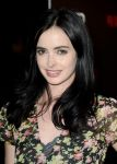 Celebrities Wonder 91185647_Black-Rock-screening-in-LA_Krysten Ritter 3.jpg