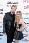 Celebrities Wonder 91340053_Billboard-Women-in-Music_Avril lavigne 2.jpg