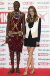 Celebrities Wonder 91526591_olivia-palermo-Presentation--New-Pikolinos-Collection_3.jpg