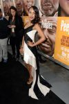 Celebrities Wonder 92372137_kerry-washington-Peeples-premiere_3.jpg