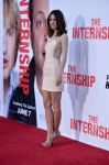Celebrities Wonder 92741888_the-internship-premiere_2.jpg