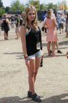 Celebrities Wonder 9312889_ashley-benson-Festival-Bandeau_4.jpg
