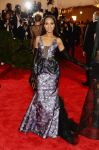 Celebrities Wonder 93139717_kerry-washington-met-ball_4.jpg