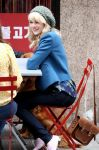Celebrities Wonder 93178722_emma-stone-filming-The-Amazing-Spiderman-2_4.jpg