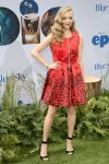 Celebrities Wonder 933348_amanda-seyfried-epic-screening_2.jpg