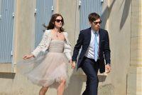 Celebrities Wonder 93433782_keira-knightley-wedding_2.jpg