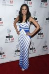 Celebrities Wonder 93478331_28th-Annual-Lucille-Lortel-Awards_Sheetal Sheth 1.jpg