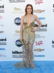 Celebrities Wonder 93513716_2013-Billboard-Music-Awards_1.jpg