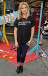 Celebrities Wonder 93539788_ashley-benson-7-Eleven-Summer-Slurpee-Days-Kick-off_2.jpg