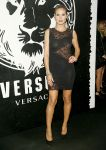 Celebrities Wonder 94235386_Versus-Versace-launch_Heidi Klum 1.jpg