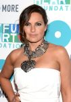 Celebrities Wonder 94493838_2013-Joyful-Heart-Foundation-Gala_Mariska Hargitay 2.jpg