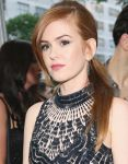 Celebrities Wonder 94876144_isla-fisher-now-you-see-me-ny-premiere_4.jpg
