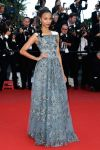 Celebrities Wonder 94951106_zoe-saldana-cannes-blood-ties-premiere_2.jpg