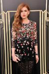 Celebrities Wonder 95469086_great-gatsby-premiere-new-york_Isla Fisher 2.jpg