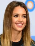 Celebrities Wonder 96594815_jessica-alba-Secretly-and-Greatly-press-conference_7.jpg