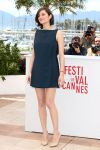 Celebrities Wonder 96613254_cannes-blood-ties-photocall_Marion Cotillard 1.jpg