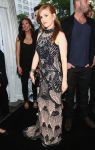 Celebrities Wonder 97314808_isla-fisher-now-you-see-me-ny-premiere_1.jpg