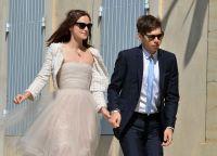 Celebrities Wonder 97630988_keira-knightley-wedding_1.jpg