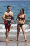 Celebrities Wonder 98064793_olivia-wilde-wearing-bikini_3.jpg