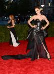Celebrities Wonder 98273615_doutzen-kroes-met-gala_2.jpg