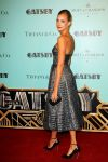 Celebrities Wonder 98337788_great-gatsby-sydney-premiere_Laura Dundovic 1.jpg